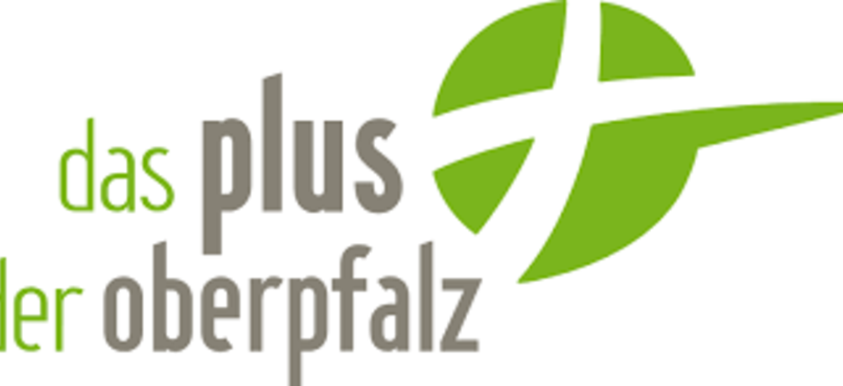 Das Plus der Oberpfalz